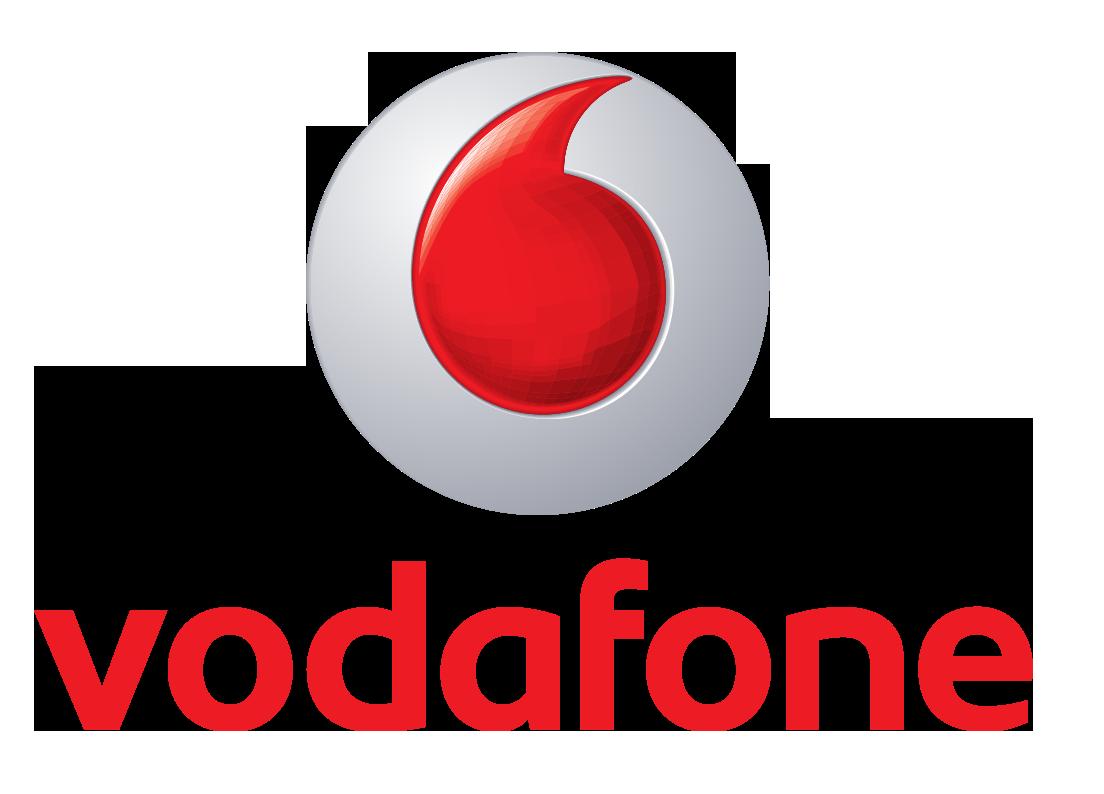 Client logotype