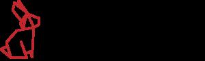 Gavagai logo