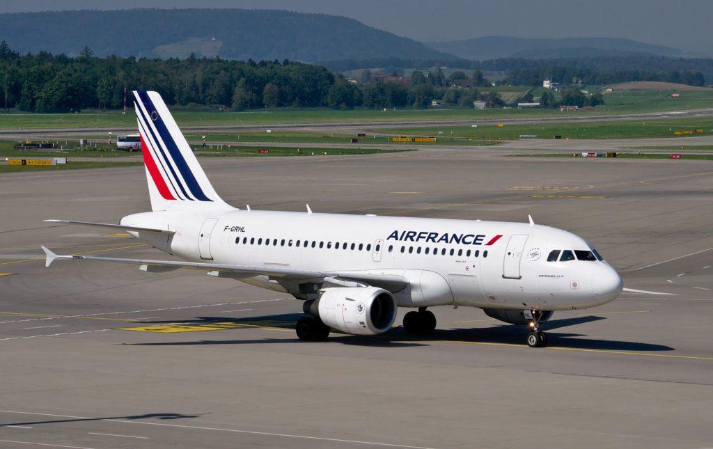 Airplane, flight, flying, traveling, charter, landing strip