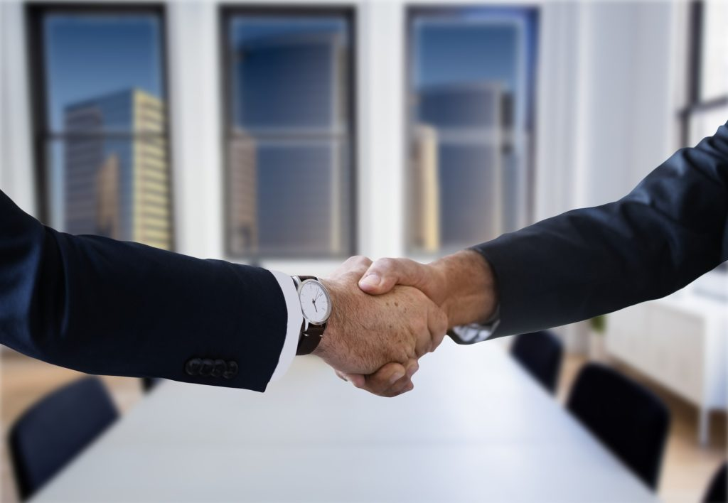 Shaking hands, deal, agreement, suits, watch, contract, insurance, finance
