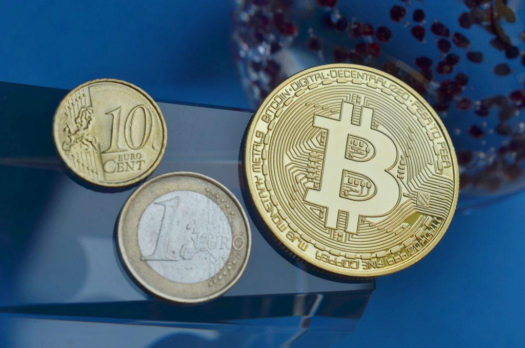 Bit currency, bitcoin, banking, digital wallet, digital currencies