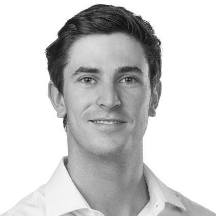 Jasper Odgers <br> Senior Consultant, ARTD Consultants